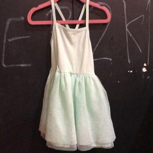 Other - Children's dress